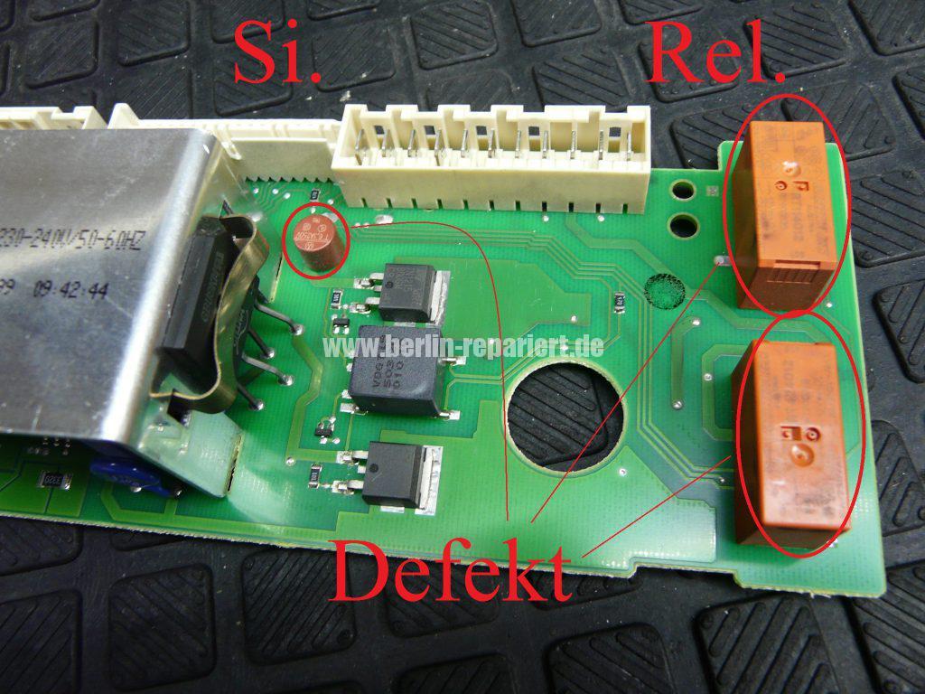miele-4816131-miele-w974-motor-dreht-sehr-schnell-motor-dreht-nicht-2