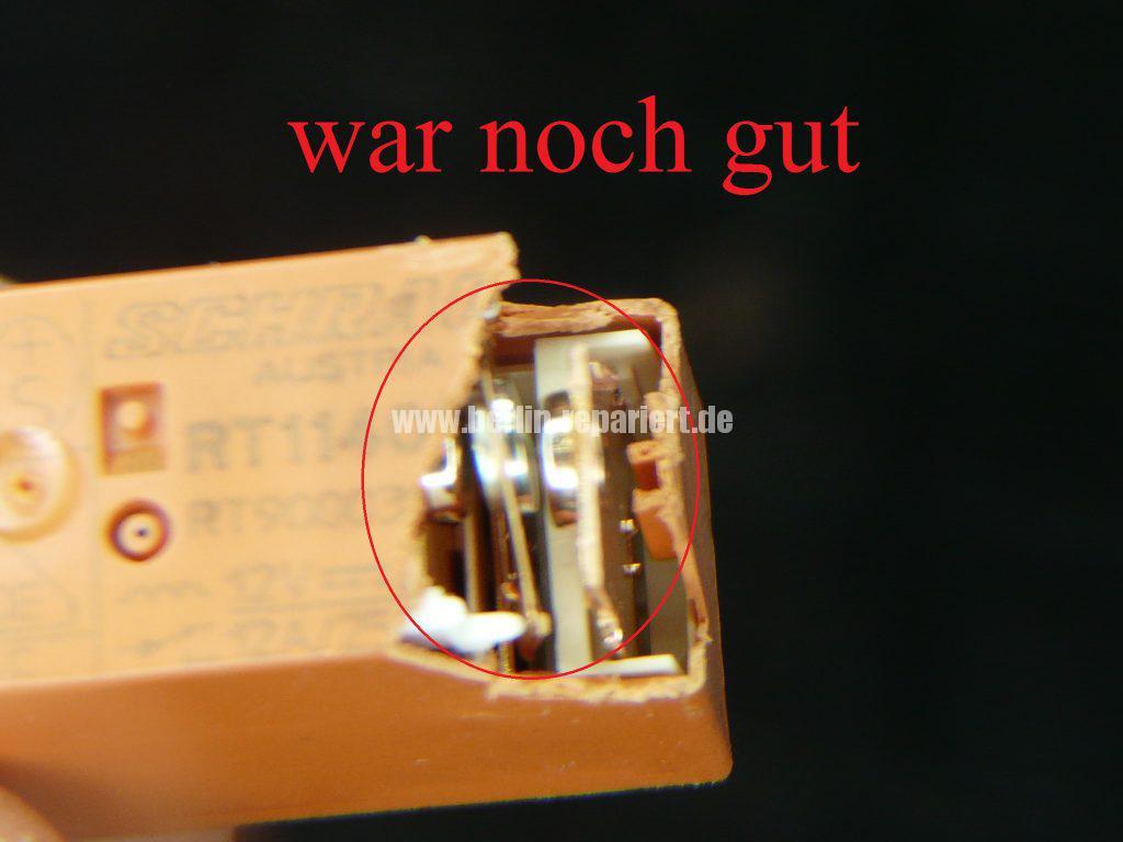 miele-4816131-miele-w974-motor-dreht-sehr-schnell-motor-dreht-nicht-3
