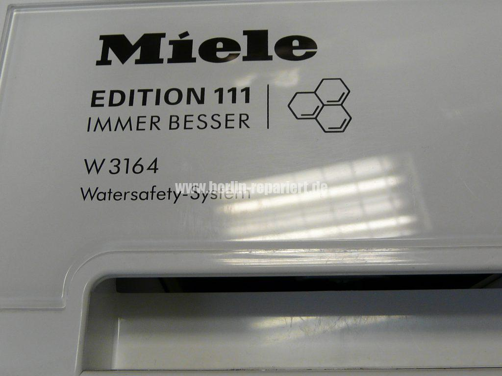 miele-immer-besser-edition-111-w3164-waescht-nicht-gut-6