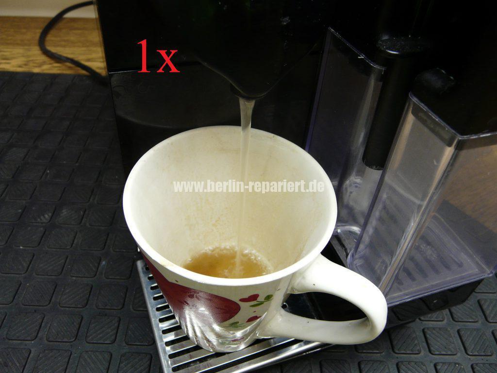 nespresso-delonghi-kein-milchkaffee-kein-cappuccino-kaffee-kalt-2