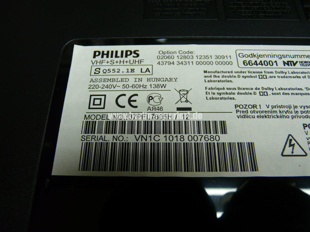 philips-37pfl7605h12-hdmi-keine-funktion-2