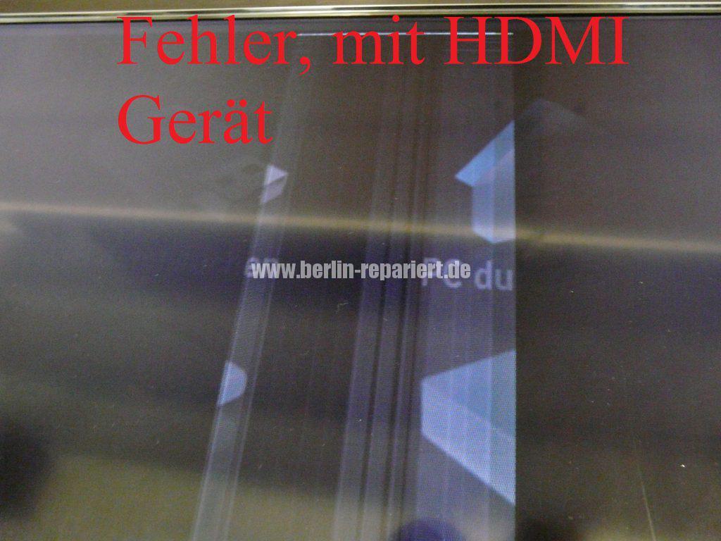 philips-37pfl7605h12-hdmi-keine-funktion-3