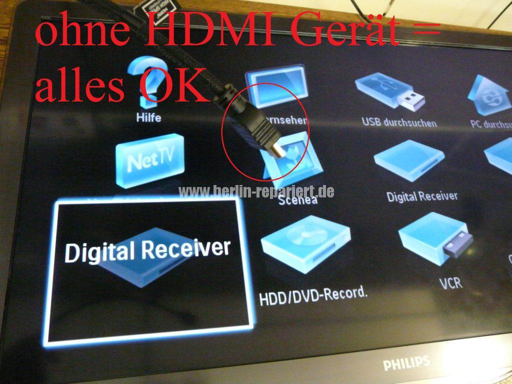 philips-37pfl7605h12-hdmi-keine-funktion-4