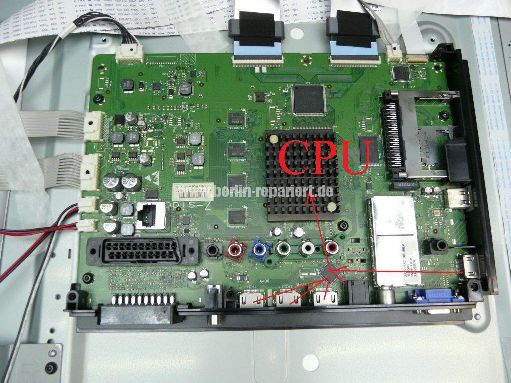 philips-37pfl7605h12-hdmi-keine-funktion-6