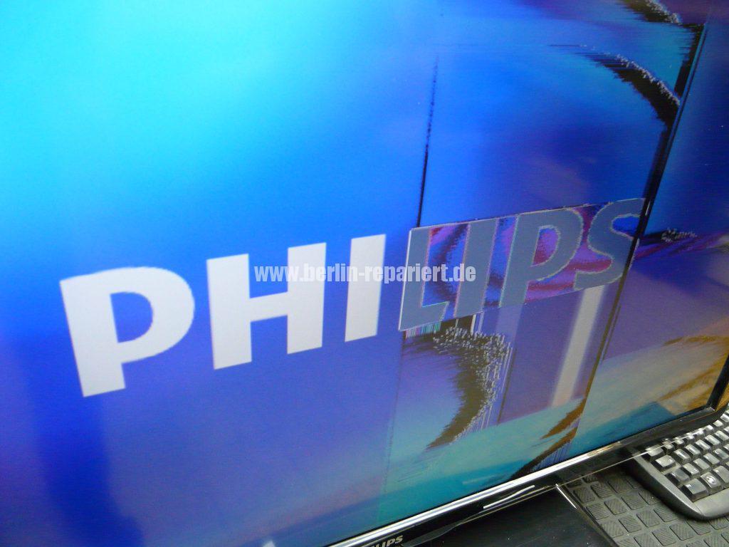 philips-37pfl8404h12-ein-halbes-bild-mit-stoerungen-2