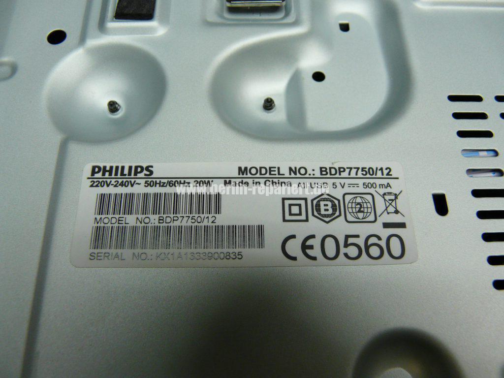 philips-bdp7750-keine-funktion-10