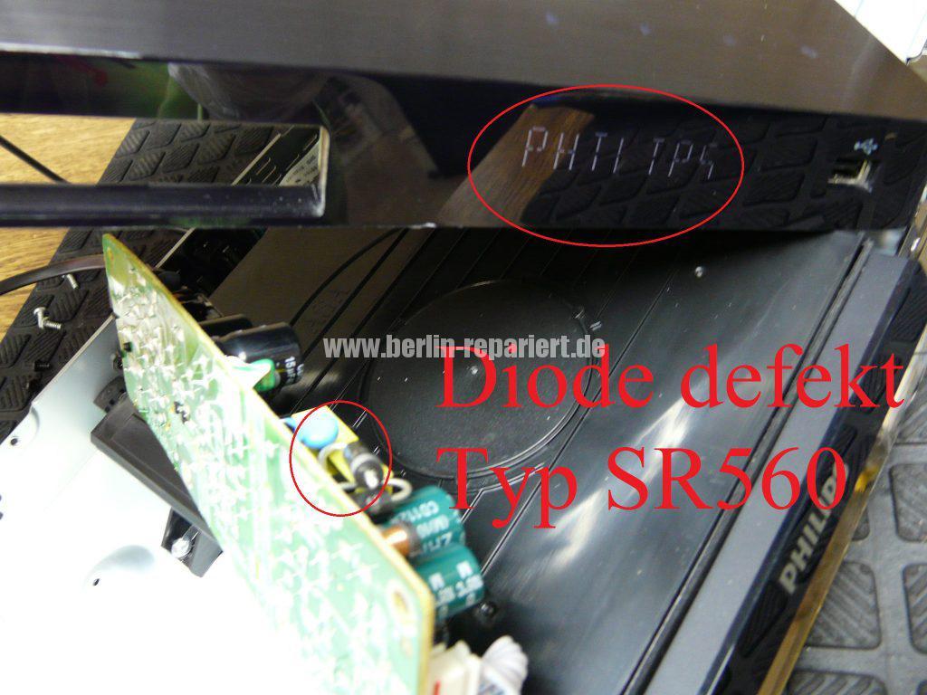 philips-bdp7750-keine-funktion-9