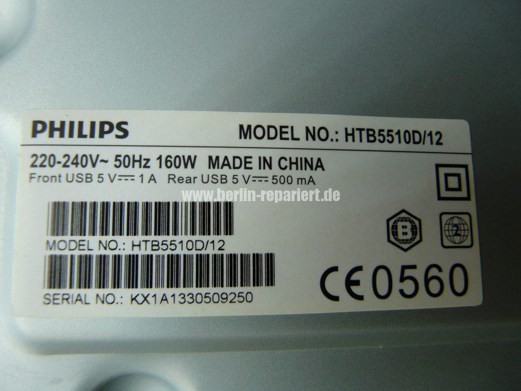 philips-hbt5510d12-keine-funktion-geht-nicht-an-4