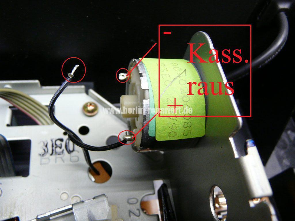 philips-vr752-kassette-kommt-nicht-raus-4