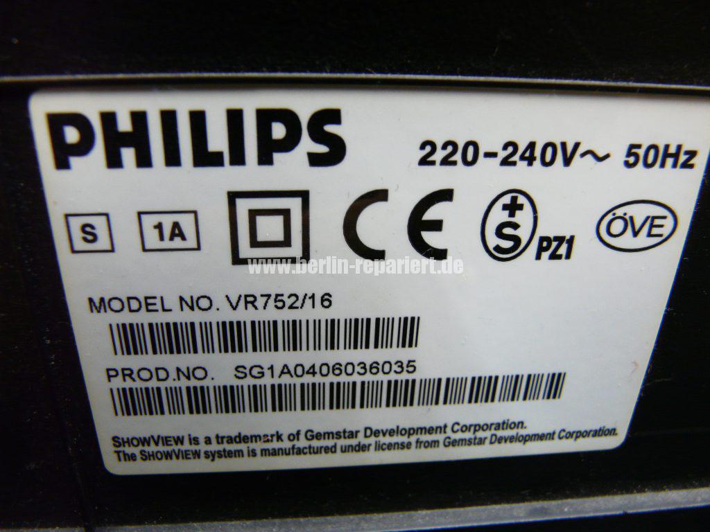 philips-vr752-kassette-kommt-nicht-raus-6