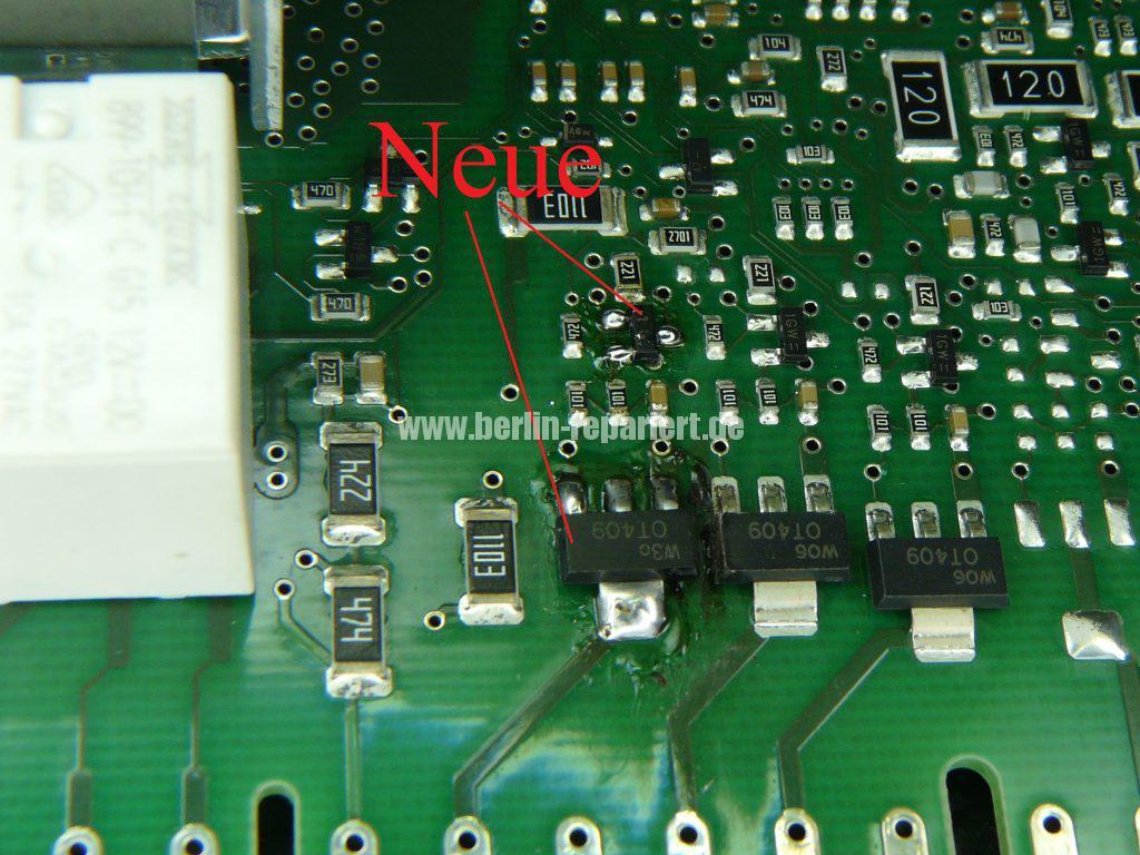 reparatur-platine-2