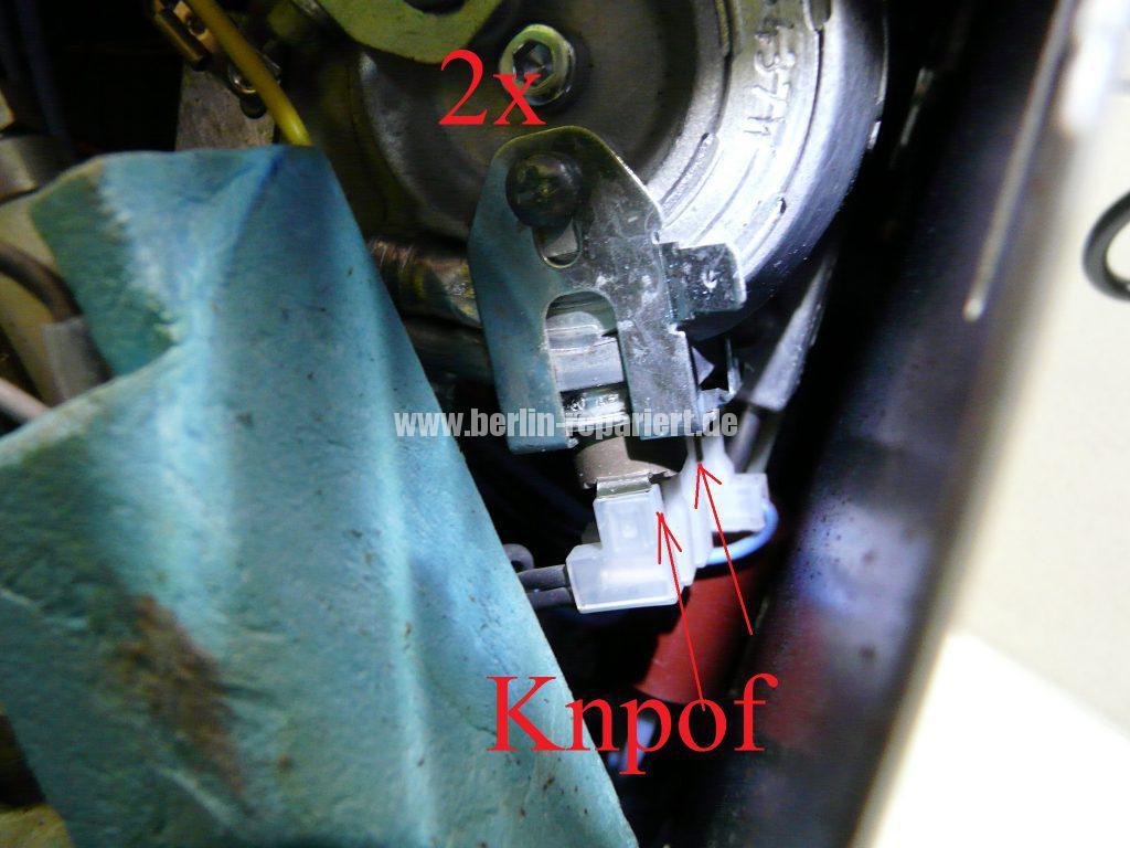 saeco-incanto-sup021y-keine-funktion-4