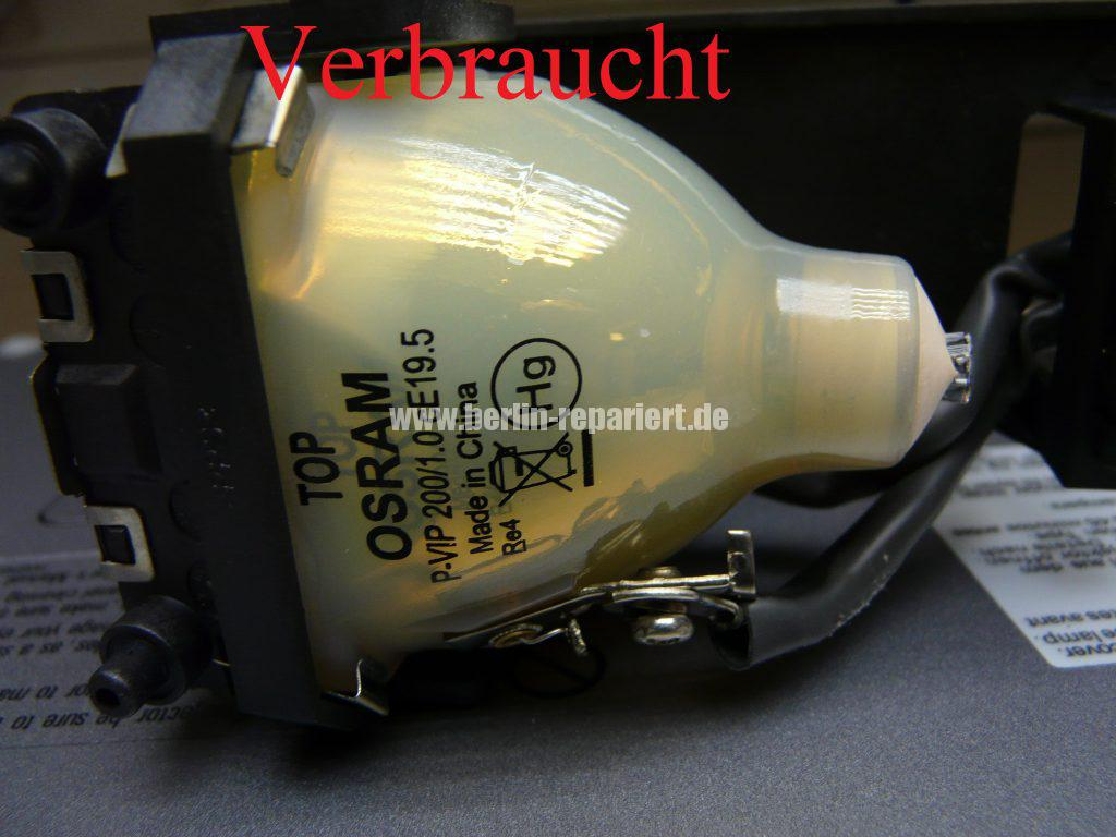 sanyo-plv-z4-lamp-replace-led-blinkt-6