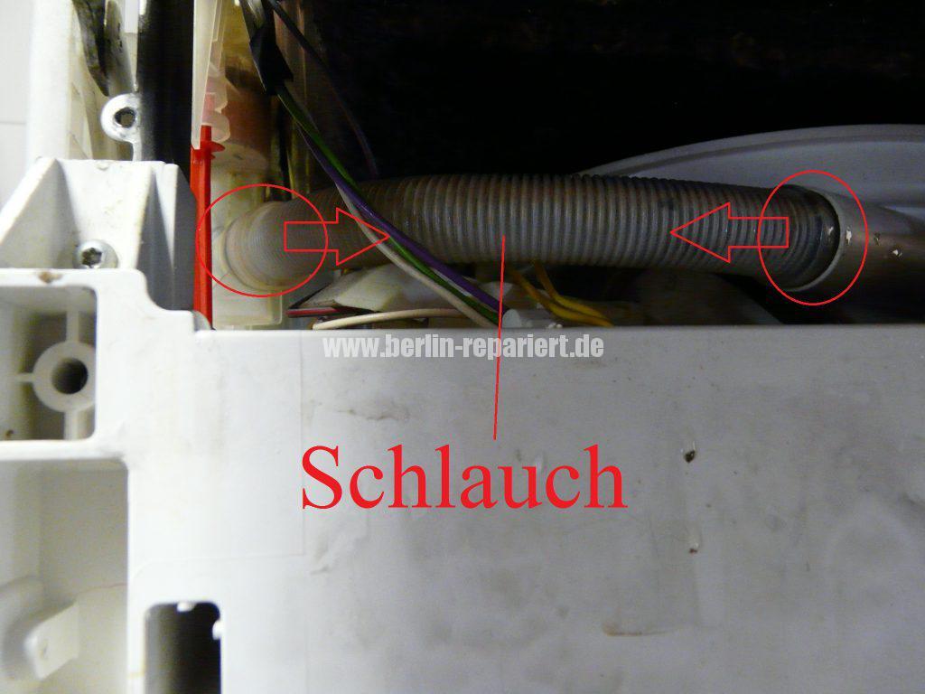 siemens-sf24a260-verstopft-2