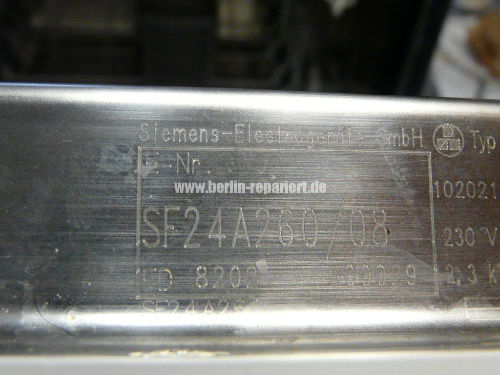 siemens-sf24a260-verstopft-6