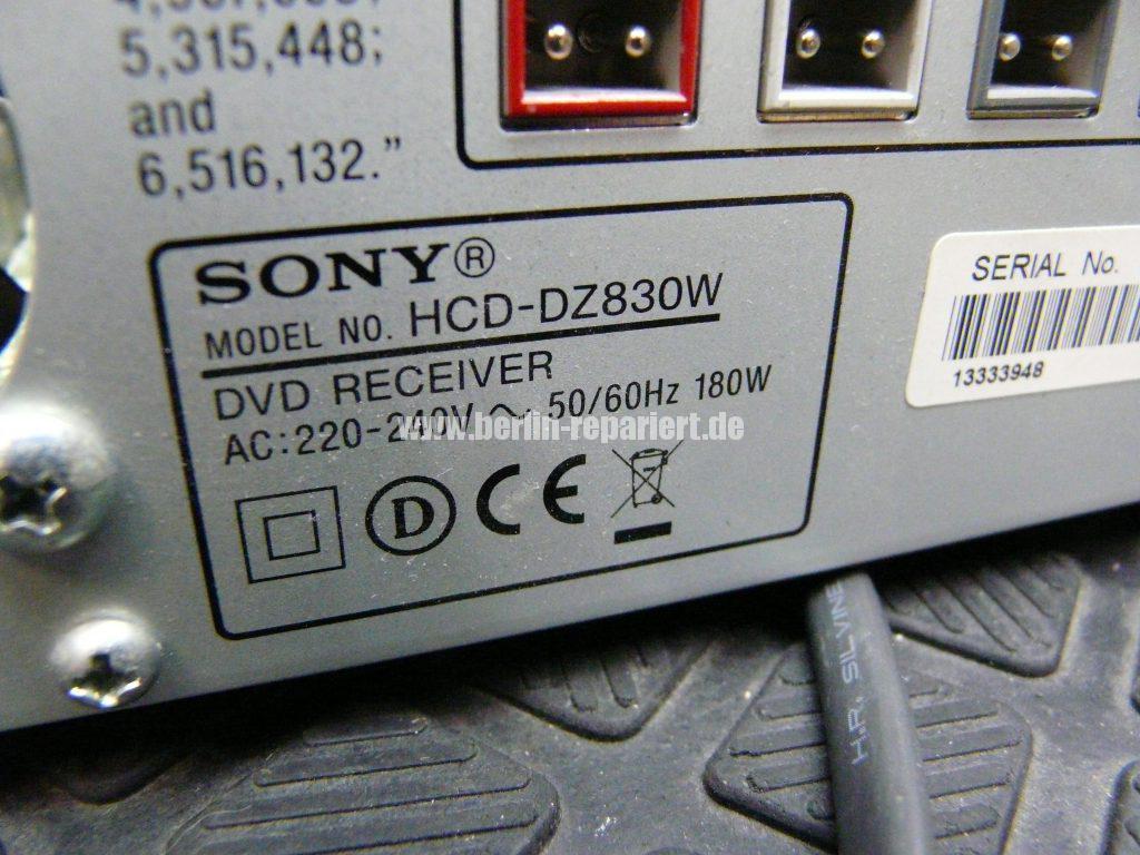 sony-hcd-dz830w-geht-nicht-an-protector-5