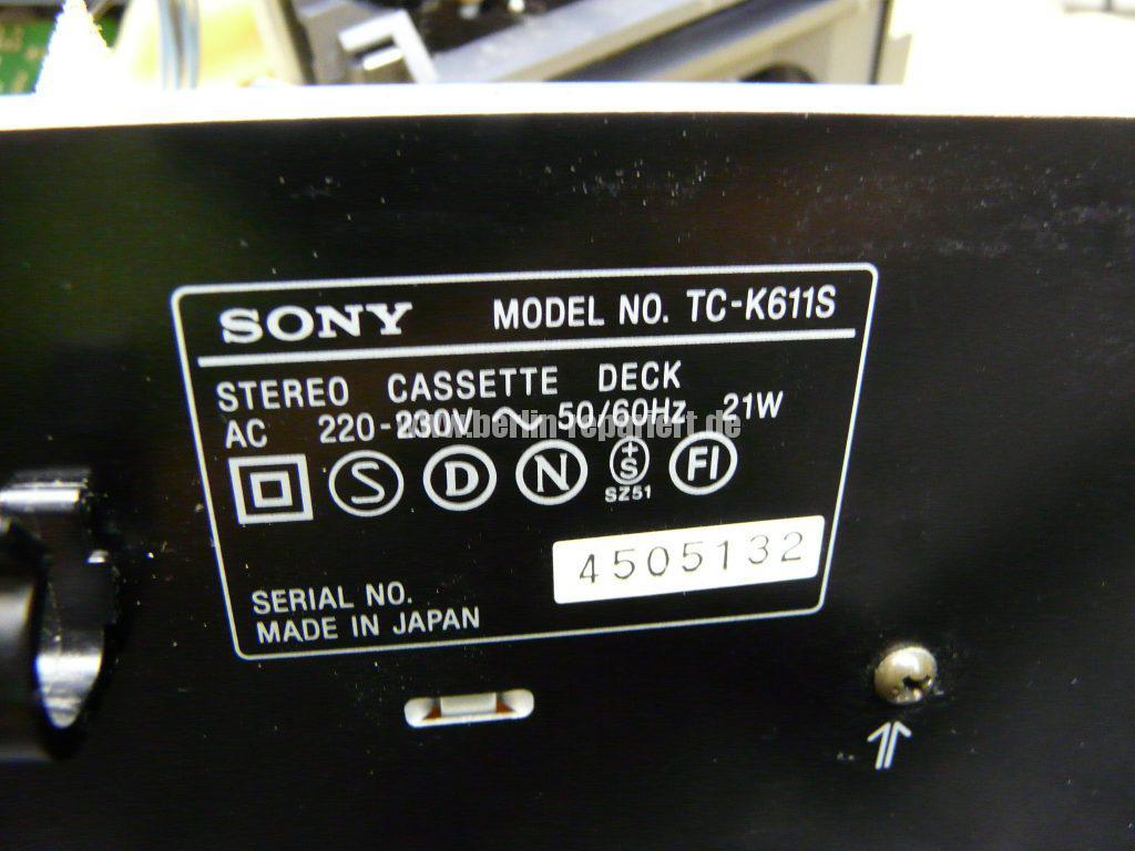 tc-k611s-laufwerk-blockiert-8