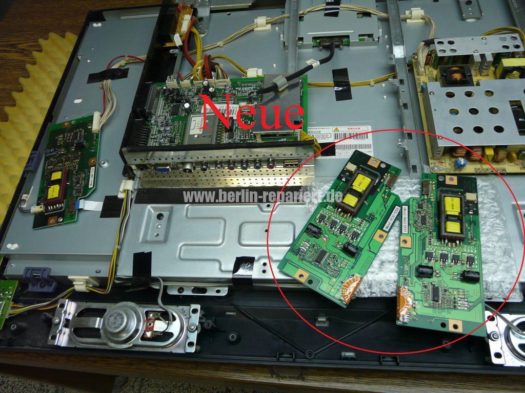 tech-line-tl-32-lc-kein-bild-nur-ton