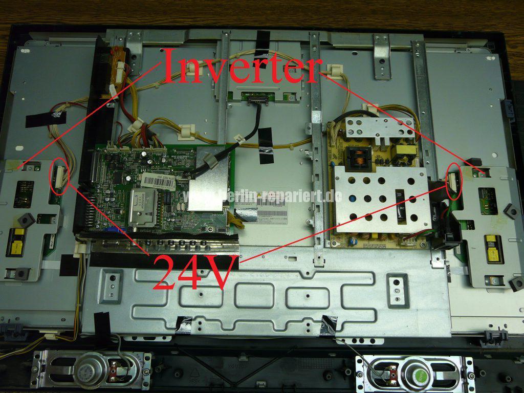 tech-line-tl-32-lc-kein-bild-nur-ton-2