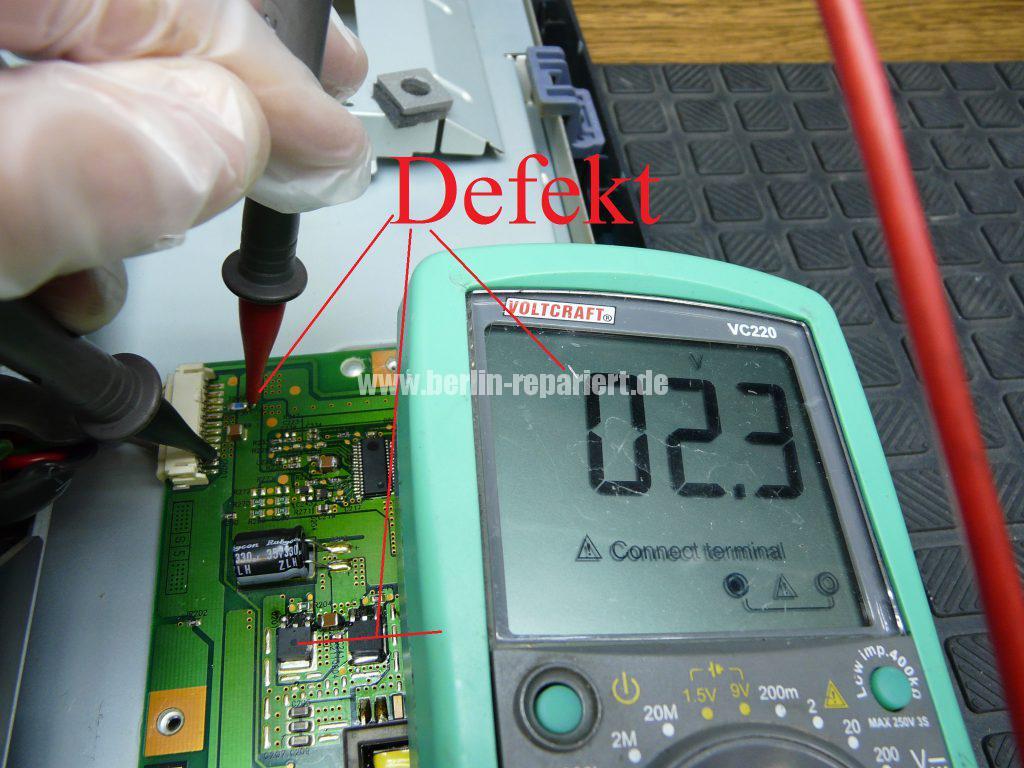 tech-line-tl-32-lc-kein-bild-nur-ton-5