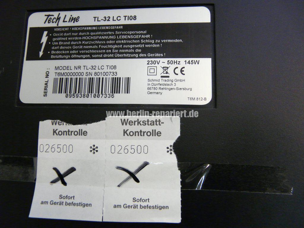 tech-line-tl-32-lc-kein-bild-nur-ton-6