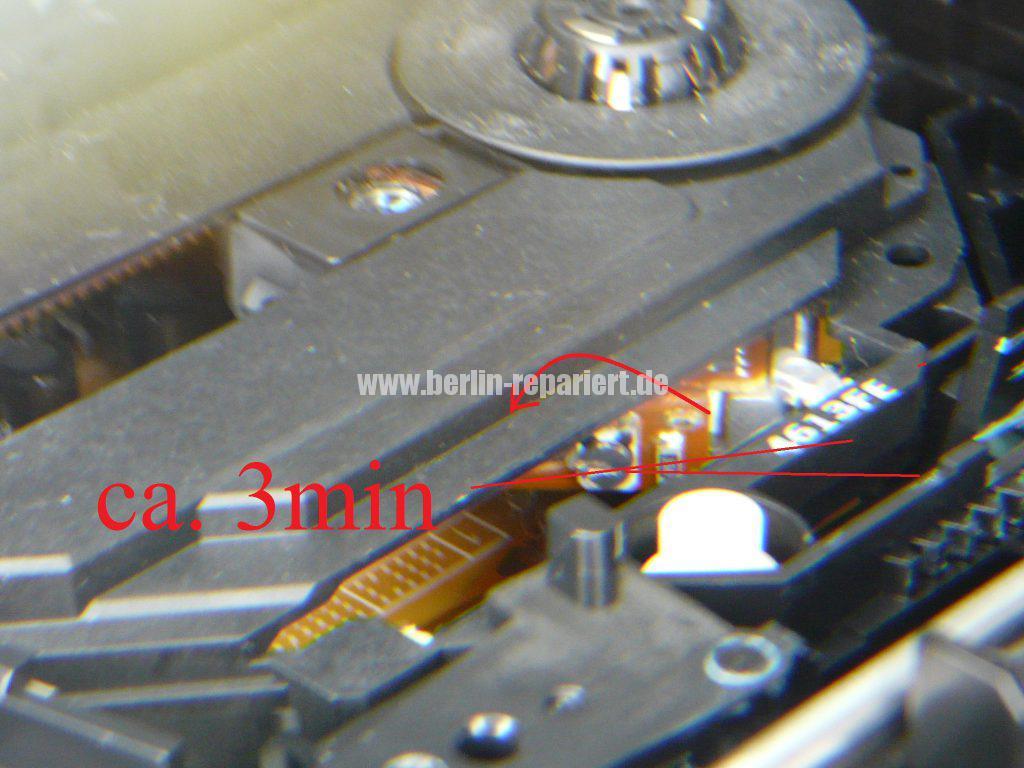technics-sl-ca1060e-liest-kein-cd-1
