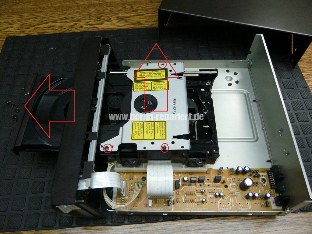 technics-sl-ca1060e-liest-kein-cd-5