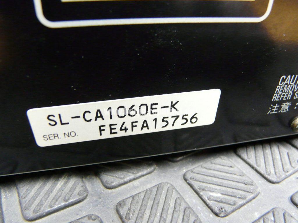 technics-sl-ca1060e-liest-kein-cd-7
