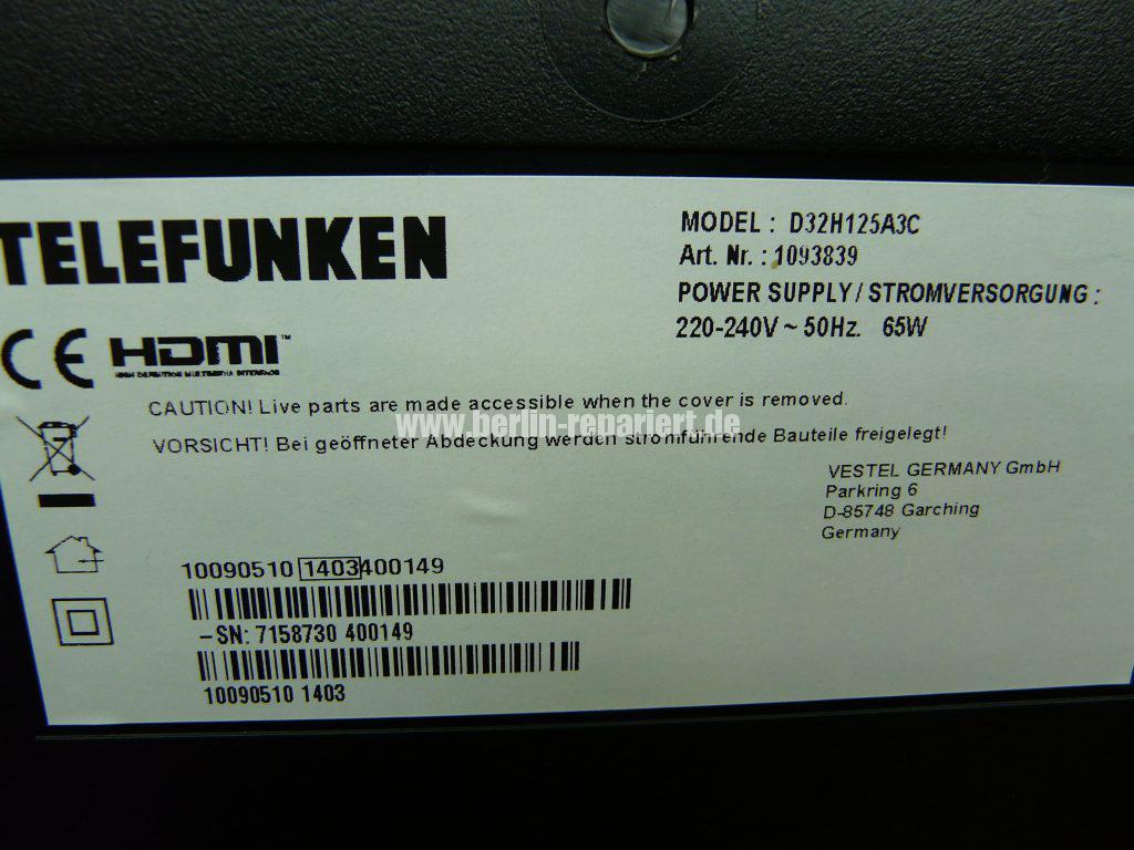 telefunken-qualitaet-d32h125a3c-kein-bild-ton-ok-4