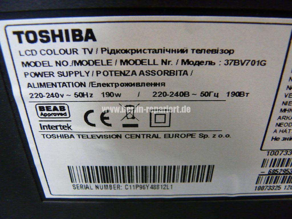 toshiba-37bv701g-kein-ton-9