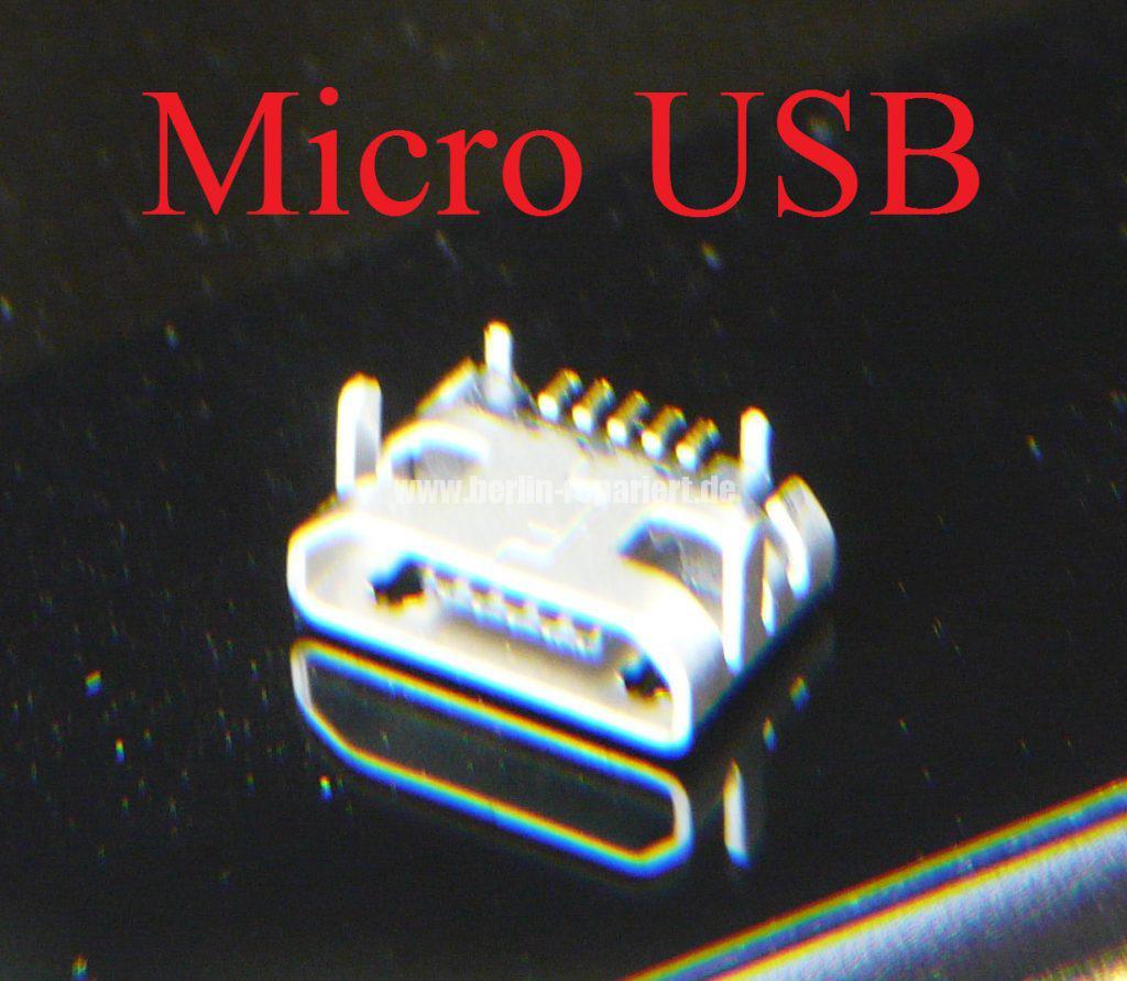 trekstor-qualitaet-vt10416-2-micro-usb-buchse-defekt-20
