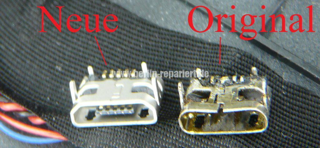 trekstor-qualitaet-vt10416-2-micro-usb-buchse-defekt-21