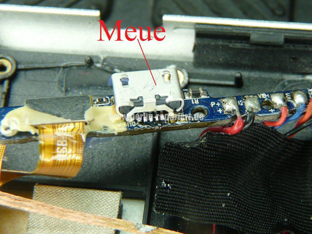 trekstor-qualitaet-vt10416-2-micro-usb-buchse-defekt-23