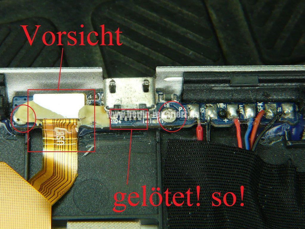 trekstor-qualitaet-vt10416-2-micro-usb-buchse-defekt-6
