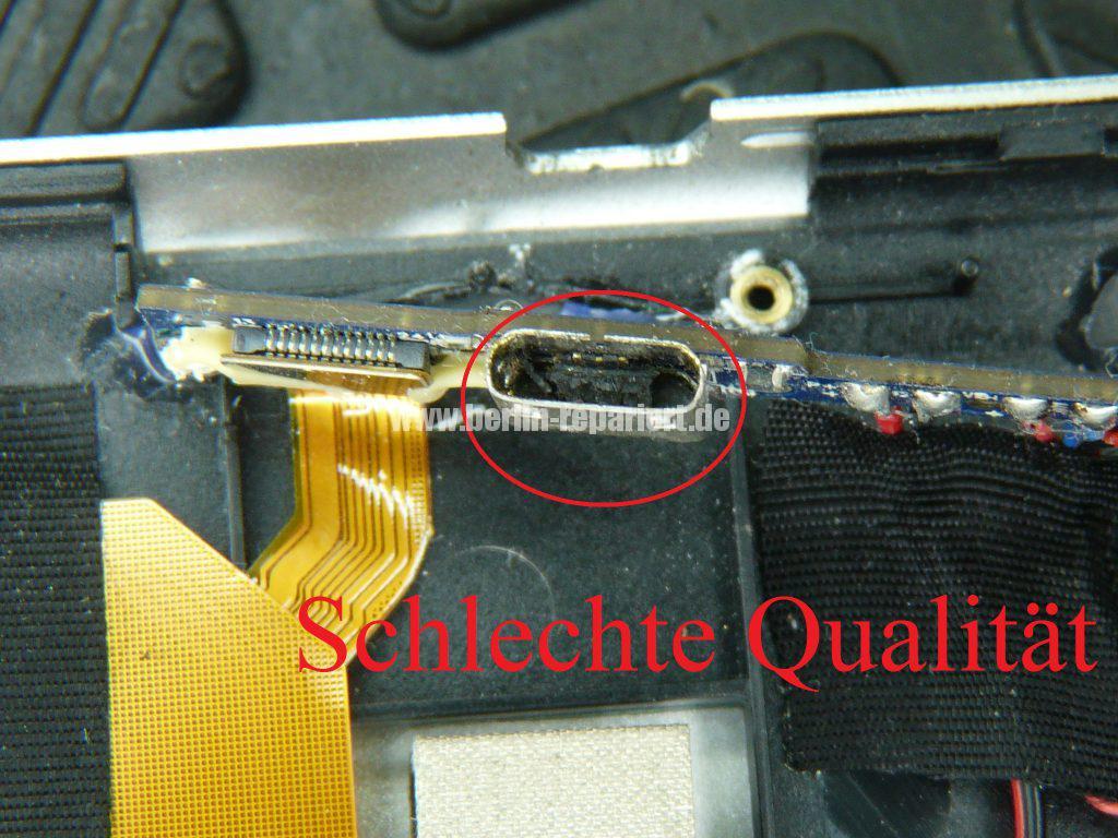 trekstor-qualitaet-vt10416-2-micro-usb-buchse-defekt-8