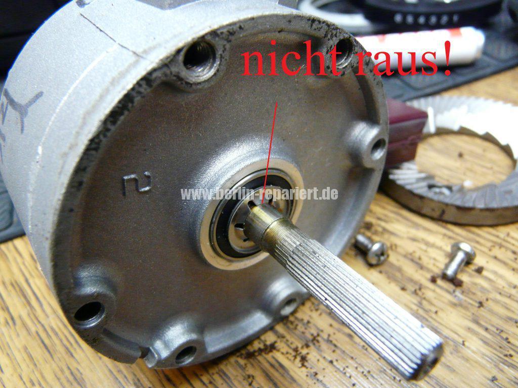 wmf-1000-mahlt-nicht-mahlwerk-revidieren-12