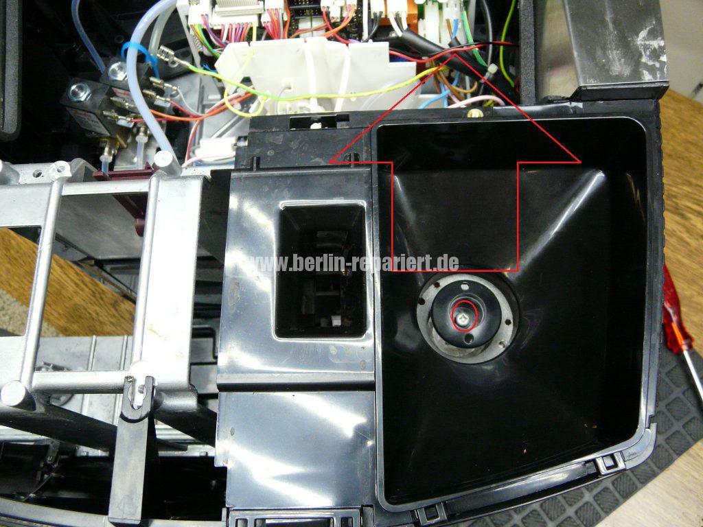 wmf-1000-mahlt-nicht-mahlwerk-revidieren-15