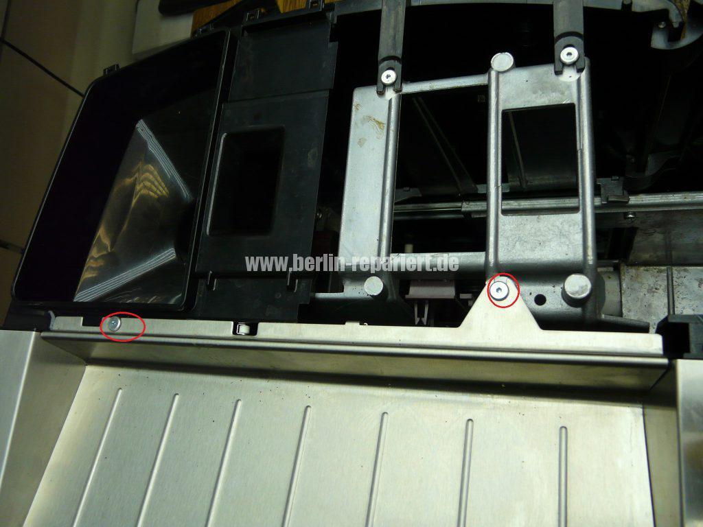wmf-1000-mahlt-nicht-mahlwerk-revidieren-17