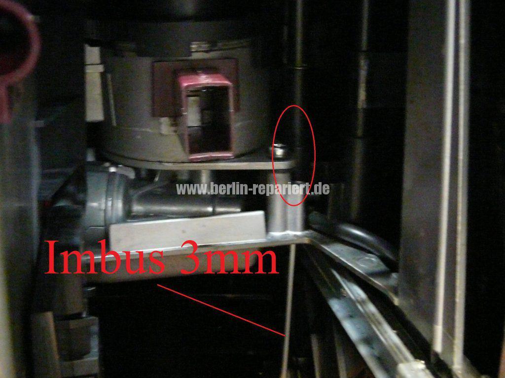 wmf-1000-mahlt-nicht-mahlwerk-revidieren-20
