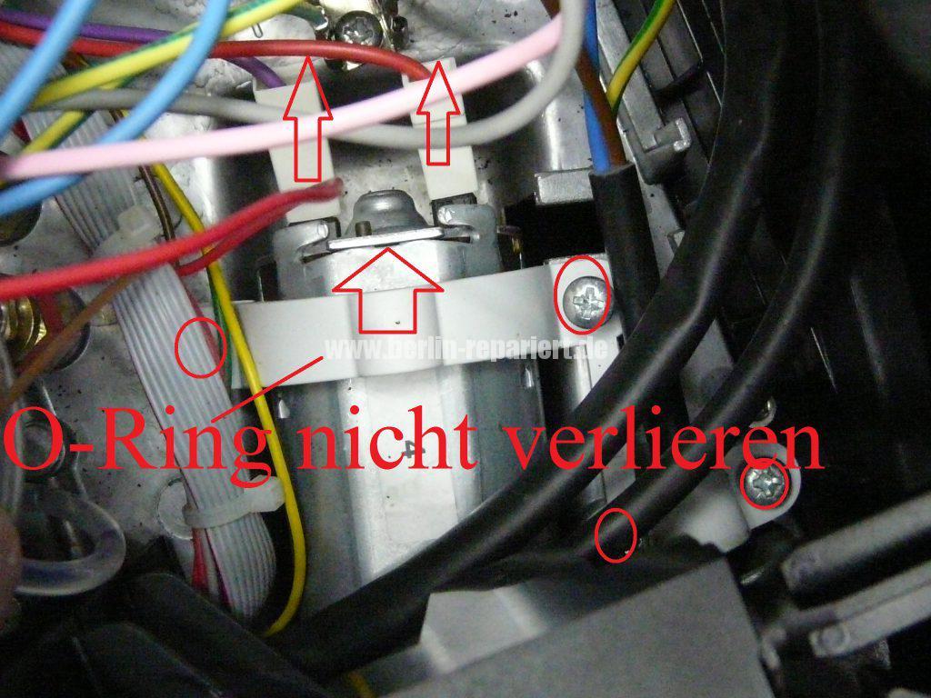 wmf-1000-mahlt-nicht-mahlwerk-revidieren-7