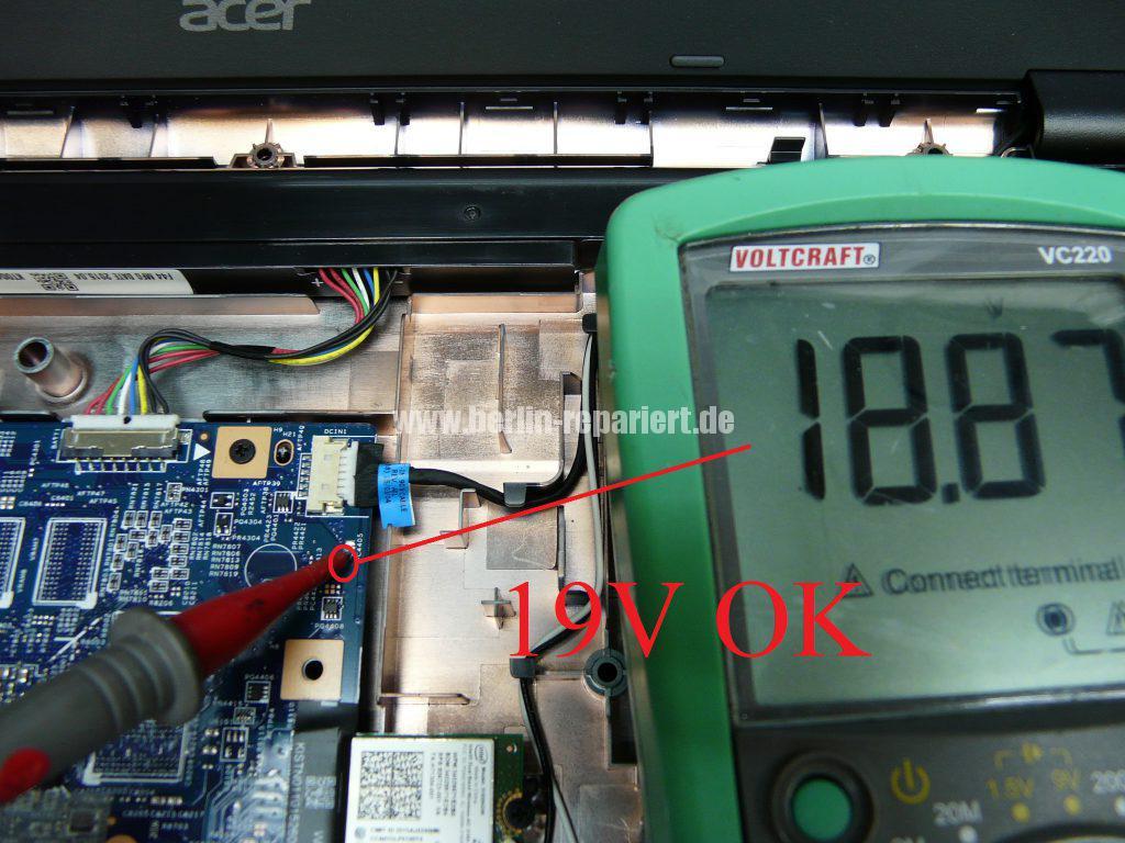 acer-aspire-e-17-e5-772g-keine-funktion-5