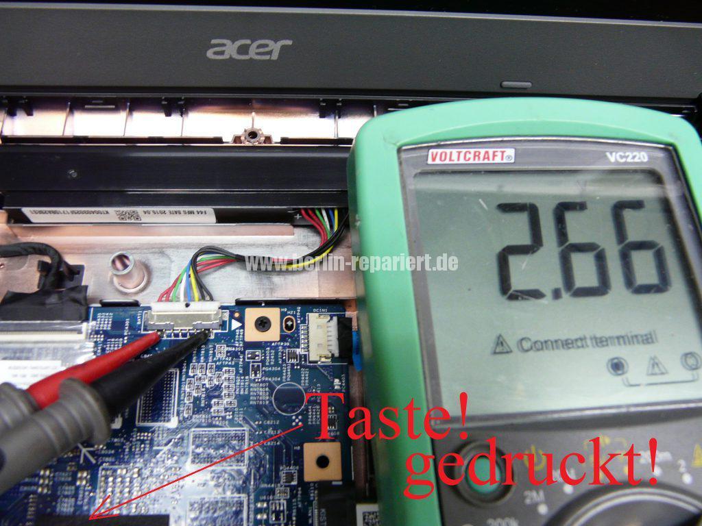 acer-aspire-e-17-e5-772g-keine-funktion-6