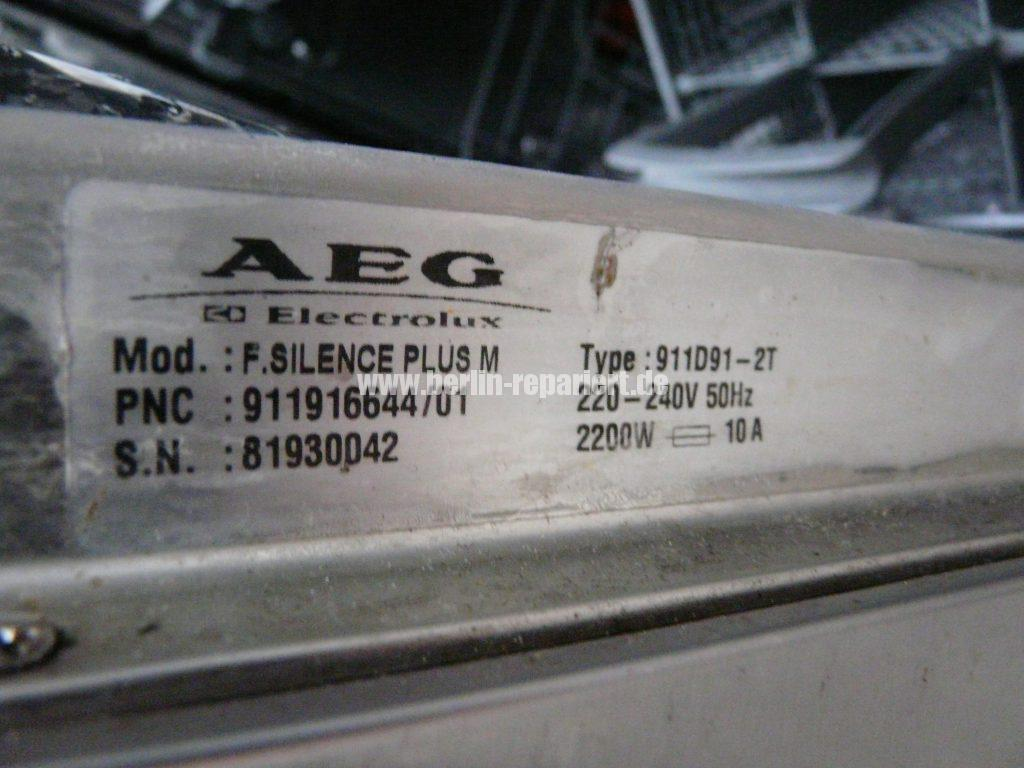 aeg-911d91-2t-heizt-nicht-3