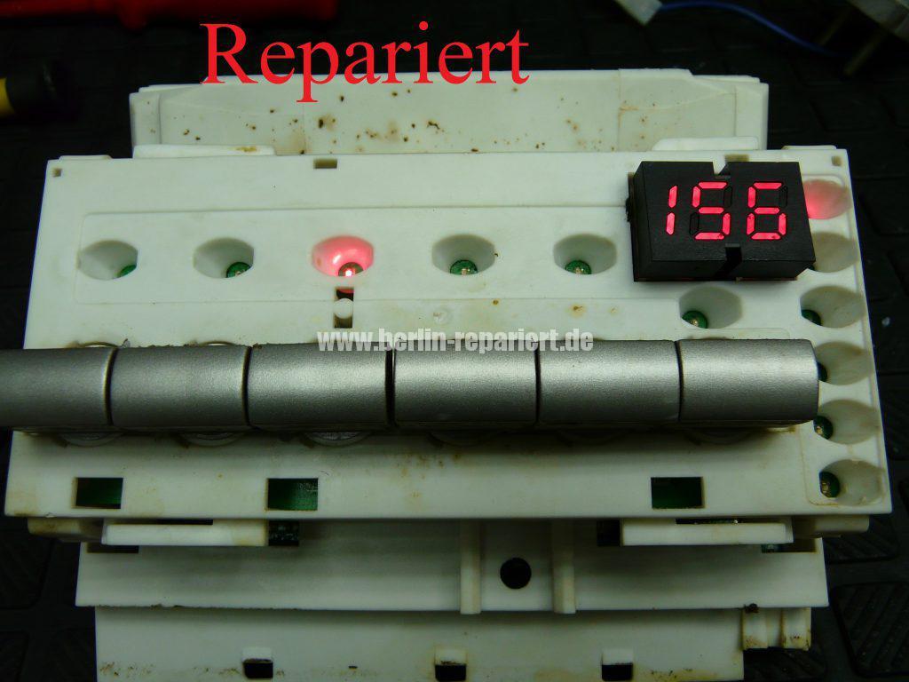 aeg-911d91-2t-heizt-nicht-6