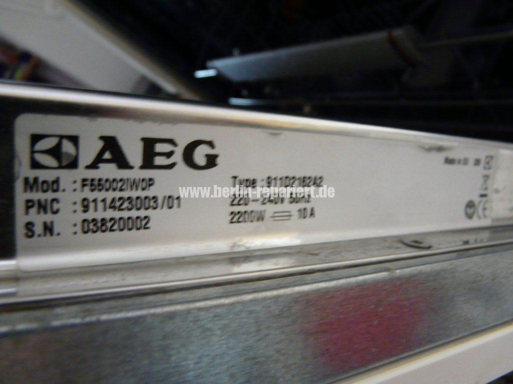 aeg-f55002-zieht-zu-viel-wasser-laeuft-ueber-2