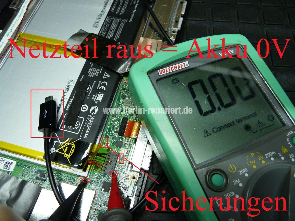 asus-t100ta-keine-funktion-2