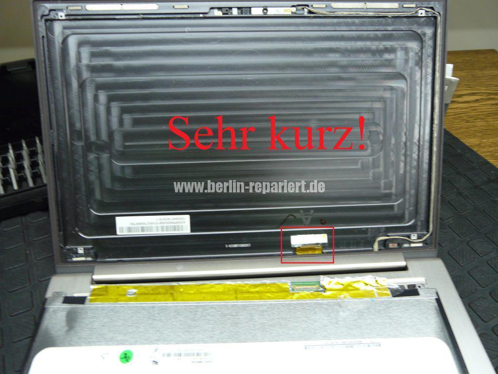 asus-ux31a-displayschaden-display-austauschen-9