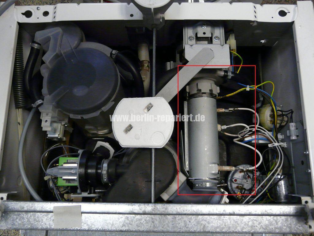 bauknecht-gsi-3342-heizt-nicht-mehr-waescht-nicht-mehr-4