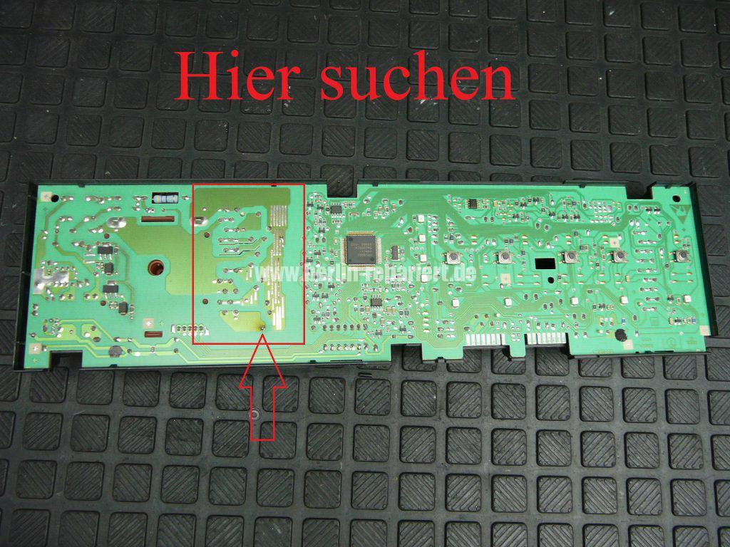 bosch maxx wtl7474ex trocknet nicht heizt nicht leon s. Black Bedroom Furniture Sets. Home Design Ideas