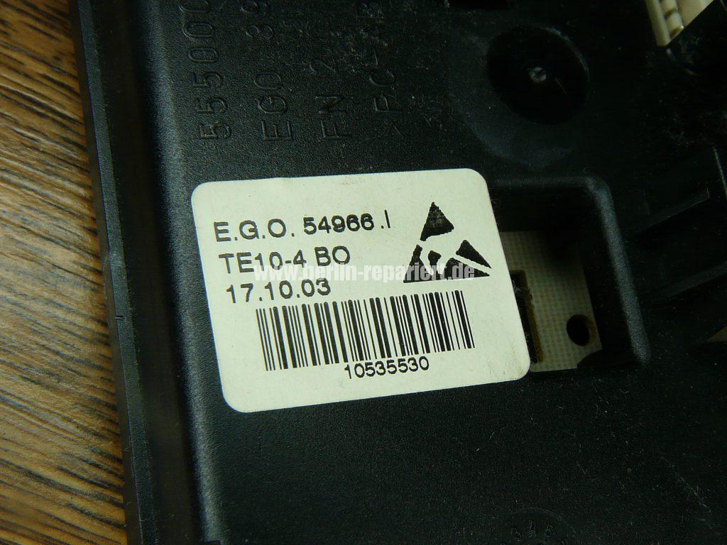 bosch-maxx-wtl7474ex-trocknet-nicht-heizt-nicht-6